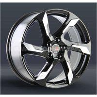 LegeArtis Concept-V503 8x18/5x108 ET42 D63.3 BKF