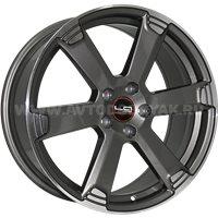 LegeArtis Concept-V511 8x18/5x108 ET55 D63.3 GMF