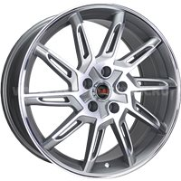 LegeArtis Concept-VV539 7.5x18/5x112 ET30 D57.1 SF