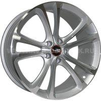 LegeArtis Concept-VV540 8.5x19/5x112 ET35 D57.1 SF