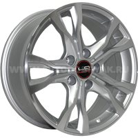 LegeArtis Optima B177 7.5x17/5x120 ET37 D72.6 SF