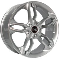 LegeArtis Optima FD94 8x18/5x108 ET55 D63.3 SF