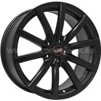 LegeArtis Optima JG1 8x18/5x108 ET49 D63.4 MB