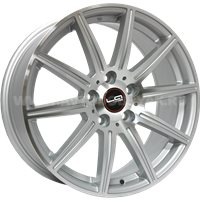 LegeArtis Optima MR120 7.5x17/5x112 ET47 D66.6 SF