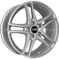 LegeArtis Optima MR140 7.5x17/5x112 ET47 D66.6 S