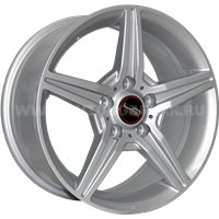 LegeArtis Optima MR149 7.5x16/5x112 ET37 D66.6 S