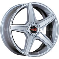 LegeArtis Optima MR75 8.5x20/5x112 ET60 D66.6 SF
