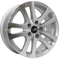 LegeArtis Optima SNG17 6.5x16/5x112 ET39.5 D66.6 SF