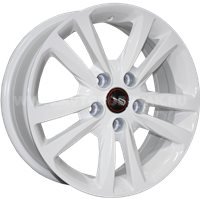 LegeArtis Optima SNG19 6.5x16/5x112 ET39.5 D66.6 W
