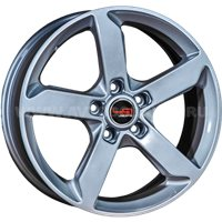 LegeArtis Optima SNG21 6.5x16/5x112 ET39.5 D66.6 S