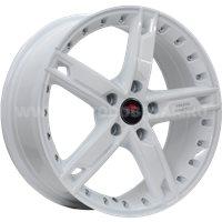 YOKATTA MODEL-53 7x17/5x114.3 ET45 D60.1 w