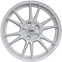 Alcasta M20 6x15/4x100 ET48 D54,1 W