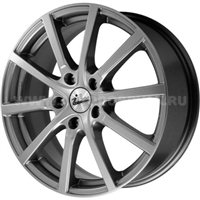 iFree Big Byz 7x17/5x114.3 ET45 D67.1 Хай Вэй
