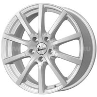 iFree Big Byz 7x17/5x114.3 ET50 D67.1 Нео-классик