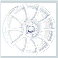 N2O Y4406 7x17/5x114.3 ET50 D67.1 White