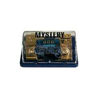 Дистрибьютер питания Mystery MPD-10