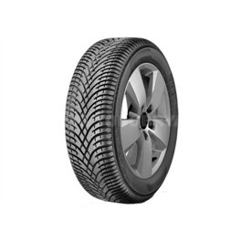 BFGoodrich G-Force Winter 2 205/45 R17 88V