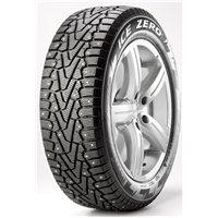 Pirelli ICE ZERO FRICTION XL 225/55 R18 102H