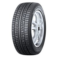 Dunlop JP SP Winter Ice01 225/45 R17 94T