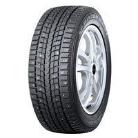Dunlop JP SP Winter Ice01 215/55 R16 97T