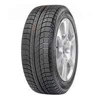 Michelin Latitude X-Ice 2 ZP 255/50 R19 107H