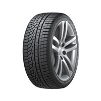Hankook Winter I Cept Evo2 W320 255/40 R18 99V