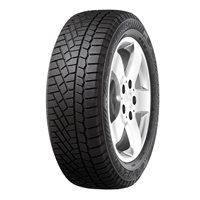 Gislaved Nord Frost 200 SUV 225/75 R16 108T