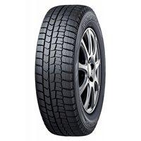 Dunlop Winter Maxx WM02 185/70 R14 88T