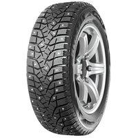 Bridgestone Blizzak SPIKE-02 245/50 R18 104T