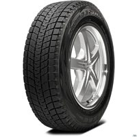«имн¤¤ шина Bridgestone Blizzak DM-V2 245/75 R16 111R - фото 11