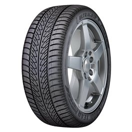 Goodyear UltraGrip 8 Performance 205/65 R16 95H