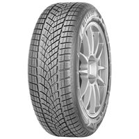 Goodyear UltraGrip Performance SUV Gen-1 215/60 R17 96H