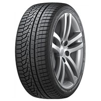 Hankook Winter i*cept Evo 2 W320 245/40 R18 97V