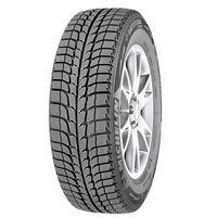 Michelin Latitude X-Ice 245/65 R17 107Q