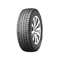 Nexen Winguard Ice SUV 225/70 R16 103Q