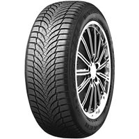 Nexen Winguard Snow G WH2 225/55 R16 95H