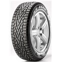 Pirelli Ice Zero 245/55 R19 107T