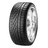 Pirelli Winter SottoZero Serie II 245/40 R18 97V