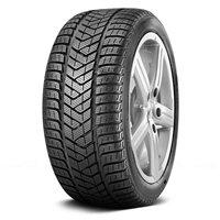 Pirelli WINTER SOTTOZERO Serie III XL 245/45 R18 100V MO
