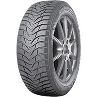 Kumho WinterCraft SUV Ice WS31 255/55 R19 111T