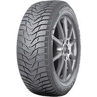 Kumho WinterCraft SUV Ice WS31 285/60 R18 116T