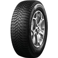 Triangle PS01 215/65 R16 102T
