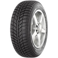 Matador MP 52 Nordicca Basic 185/55 R14 80T