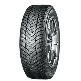 Yokohama Ice Guard Ig65 235/65 R17 108T