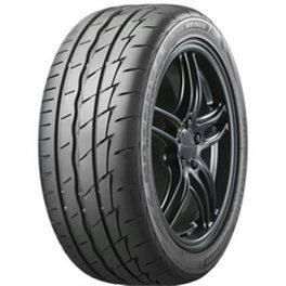 Bridgestone Potenza Adrenalin RE003 235/40 R18 95W