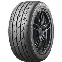 Bridgestone Potenza Adrenalin RE003 245/40 R17 91W