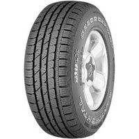 Continental ContiCrossContact LX Sport 275/45 R20 110V RunFlat