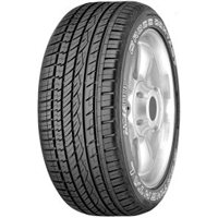 Continental ContiCrossContact UHP 255/55 R19 111H