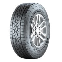 Continental CrossContact ATR 205/70 R15 96H