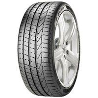 Pirelli P Zero * 315/35 R20 110W RunFlat